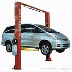 CRL-6300A Car lift