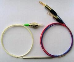 CDMA组件