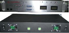 OPS智能光路保护系统