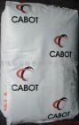 美国进口卡博特黑母料管材专用