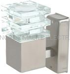 LED wall bracket light 1