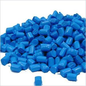 塑胶工程色母 5