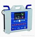 DEF-9000C Defibrillator