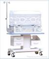 AI-2 infant incubator (luxury)