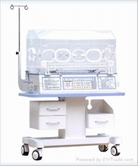AI-2 infant incubator (luxury)