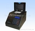 MG48+ Peltier -based PCR