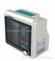 ARI-6000 Multi-parameter Monitor