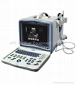 AR-9000A Full Digital Ultrasound