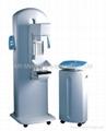 ARI-3000 Mammography System