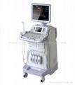 AR-480 Full Digital Color Doppler Ultrasound Diagnostic System