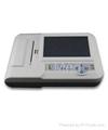 ARI-600G Digital 6 Channel ECG