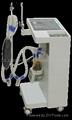 AR-100A Medical Ventilator