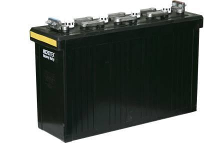 diesel locomotive starting battery microtex india manufacturer battery storage battery. Black Bedroom Furniture Sets. Home Design Ideas