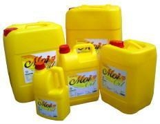 mol oil