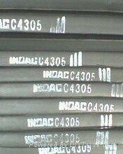 进口井上CR4305