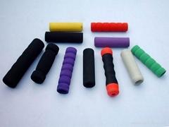 橡塑海綿管