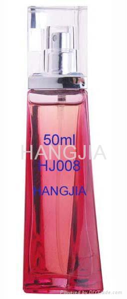 HJ007 GLASS PERFUME BOTTLE 2