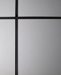 河南博思源供应氟碳装饰技能一体化板