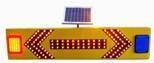 太陽能交通標誌