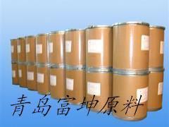 硫氰酸紅黴素