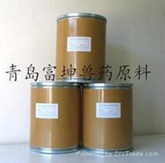 硫酸鏈黴素