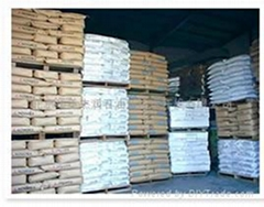 防水材料瀝青改性SBS1401/SBS4402