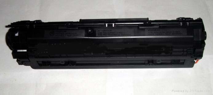 HP 35A硒鼓 1