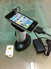 供應手機數碼相機數碼產品防盜器