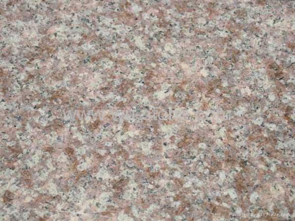 how to cut quarry granite diy