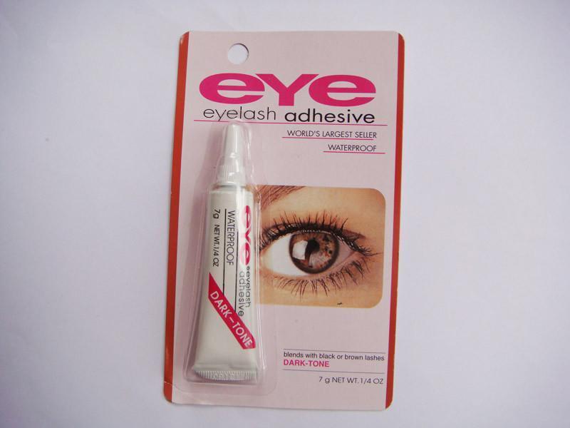 Eyelash Extension Glue Philippines 119