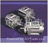 ATOS意大利阿托斯ATOS齿轮泵 1