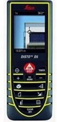 瑞士 徠卡 測距儀 LEICA D5