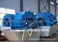 2011 new washing machine manufacturer for sale with high quality