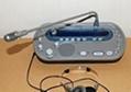 杭州同声传译设备|杭州杭州杭州表决器租赁|杭州音响租赁 1