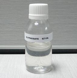 glyphosate 1