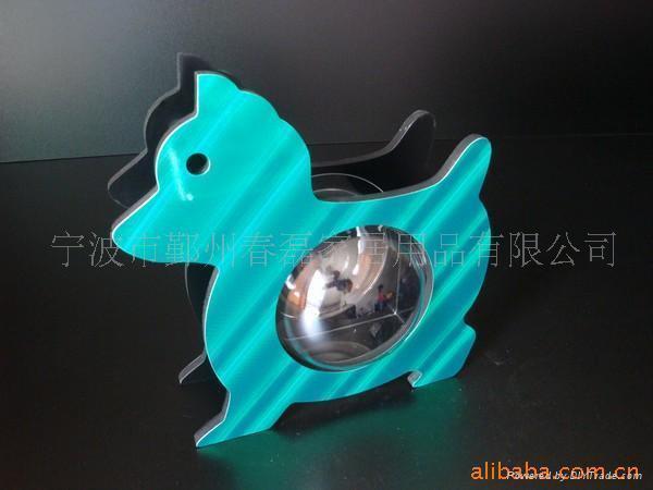 Sell toy fish tank B-001 2