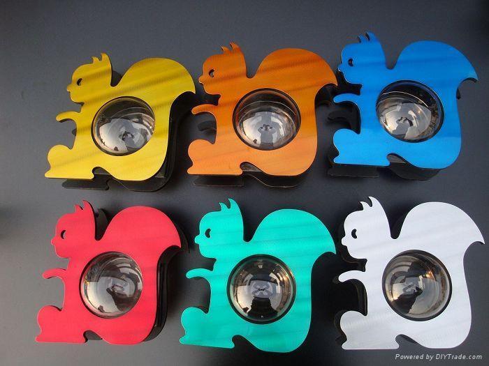 Sell toy fish tank B-002 1