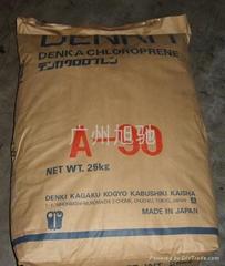日本電氣化學CR氯丁膠(A-90)