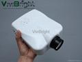維亮特高清迷你LED投影機V32HD 3