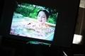 維亮特高清迷你LED投影機帶HDMI 3