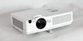 維亮教育、家用專業3LCD投影機PLX8000HD帶HDMI 1