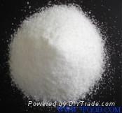 增稠剂——聚丙烯酸钠