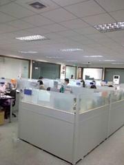 shenzhen xinhui electronic limited,co.