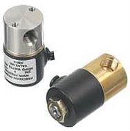 高压微型电磁阀图片