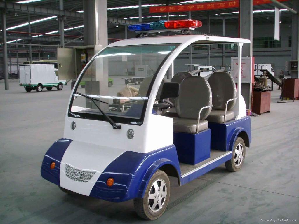 Electric Cars Costa Rica