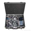 Tacho Universal Dash Programmer 2008 July version (never locked)