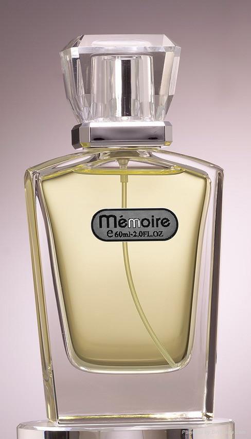 crystal perfume bottle1003 1