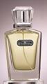 crystal perfume bottle1003