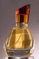 crystal perfume bottle1004