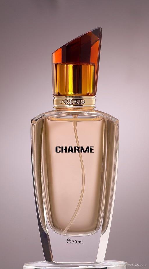 crystal perfume bottle1008 1
